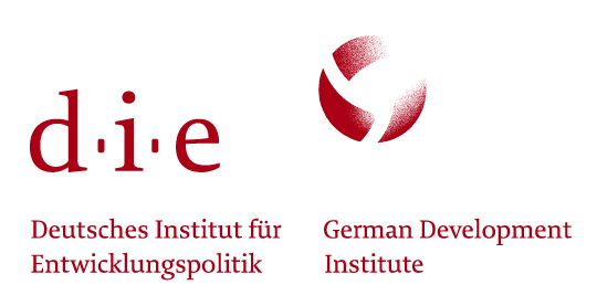 German Development Institute
