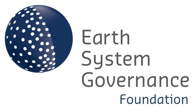 Earth System Governance Foundation